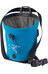 Arc'teryx C40 Chalk Bag Bondi Blue